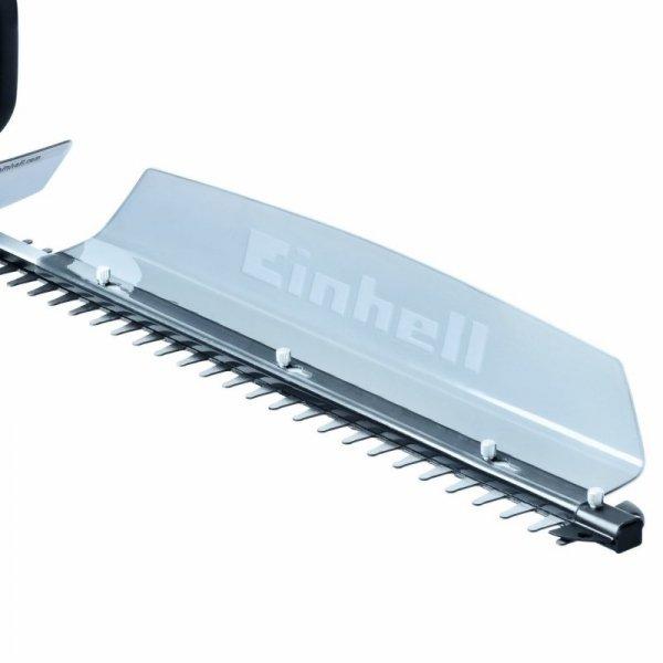 Einhell Akumulatorowe nożyce do żywopłotu GE-CH1855Li Kitrd