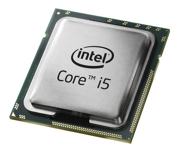 Intel Core i5 4570T PC1150 6MB Cache 2,9GHz retail
