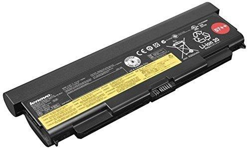 Lenovo ThinkPad Bateria 57++ 0C52864 - 9 komór