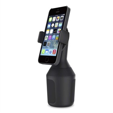 Belkin Car Cup Mount for Smartphones F8J168bt