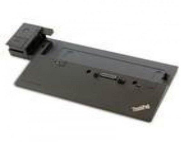 Lenovo ThinkPad Basic Dock 65W 40A00065EU