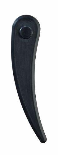 Bosch Noże polimerowe ART26-18LI Durablade