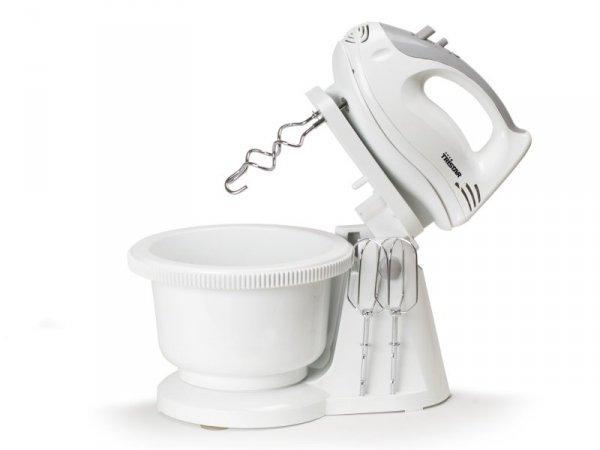 Tristar Blender MX 4152 200W biały