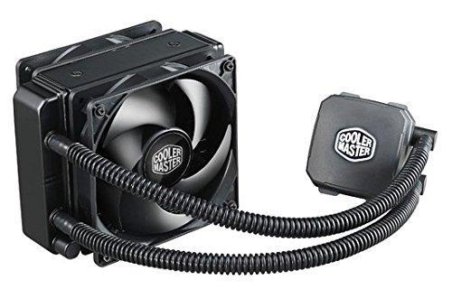 Cooler Master Nepton120XL
