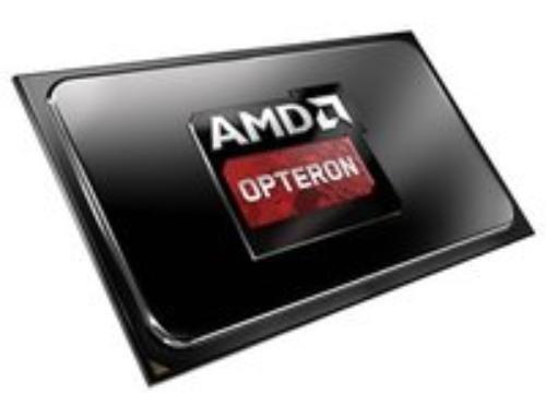 AMD Opteron 6338P WOF 2300 G34 BOX