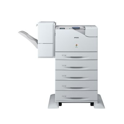 Epson WorkForce AL-C500DXN A4