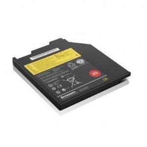 Lenovo ThinkPad Bateria 43 0A36310 - 3 komór