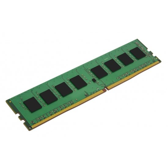 Kingston 16 GB DDR4-2133, KCP421ND8/16