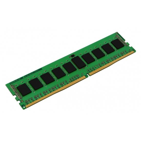 Kingston ValueRAM 8 GB DDR4-2133 Registered, KVR21R15D8/8I, ValueRAM