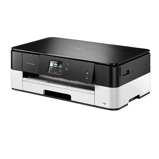 Brother DCP-J4120DW A3
