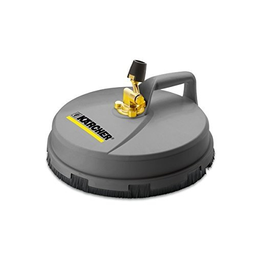 Karcher Surface Cleaner FR - Xpert
