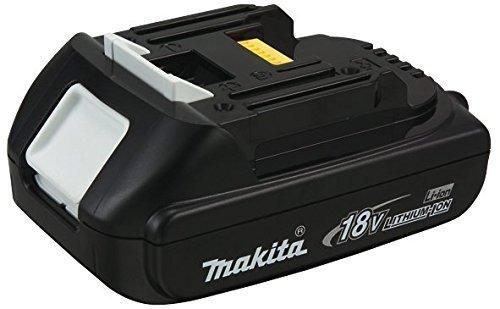 Makita DDF456RYJ, MAKPAC 2, 2x Akku (1,5 Ah)