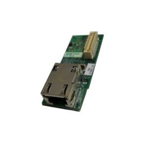 Intel Remote Management Module 4