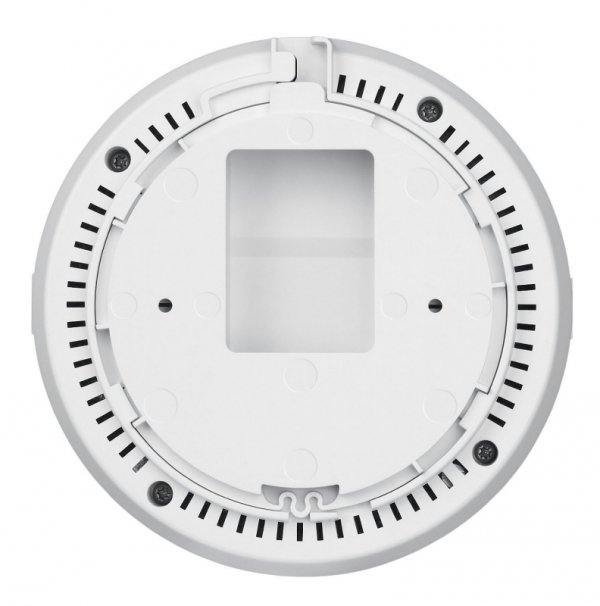ZyXEL NWA5121-NI v2 - WiFi Access Point