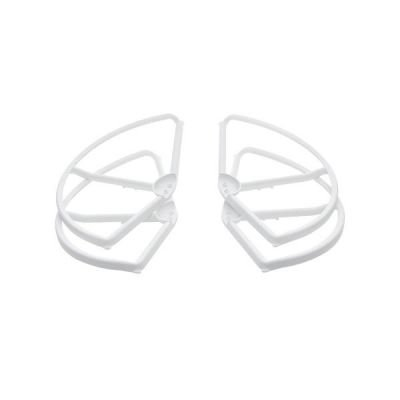 DJI Phantom 3 Prop Guard Part #2 Propeller Guards For Professional Advanced