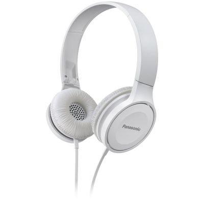 Panasonic RP-HF100ME-W white
