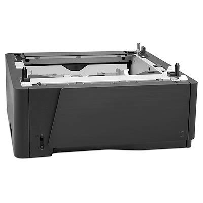 HP Laserjet 500-Sheet Feeder/Tray 500SHTS A4