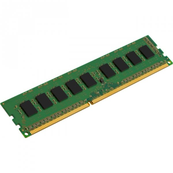 Kingston DDR3 4 GB DDR3-1600 do DELL
