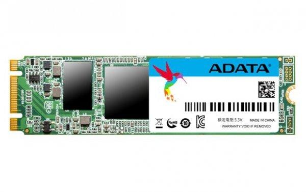 ADATA SSD M.2 2280 Premier SP550 480GB