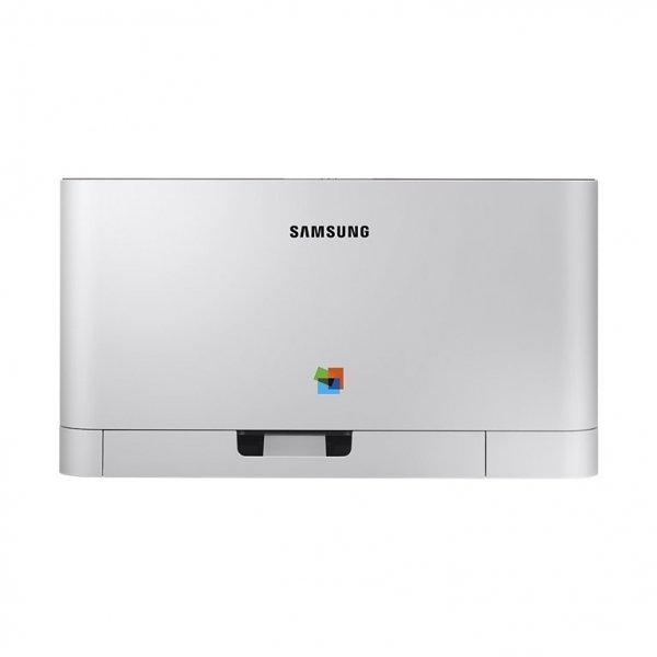 Samsung Xpress C430W Drukarka Laserowa Kolor WiFi