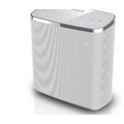 Panasonic SC-ALL05EG-W biały