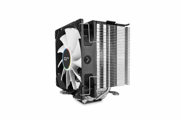 Cryorig H7 - chłodzenie na procesor