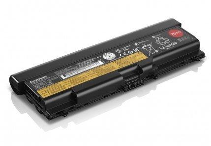 Lenovo ThinkPad Bateria 70+ 0A36302 - 6 komór