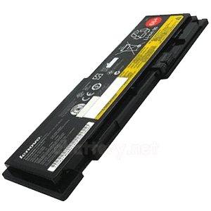Lenovo ThinkPad Bateria 81+ 0A36309 - 6 komór