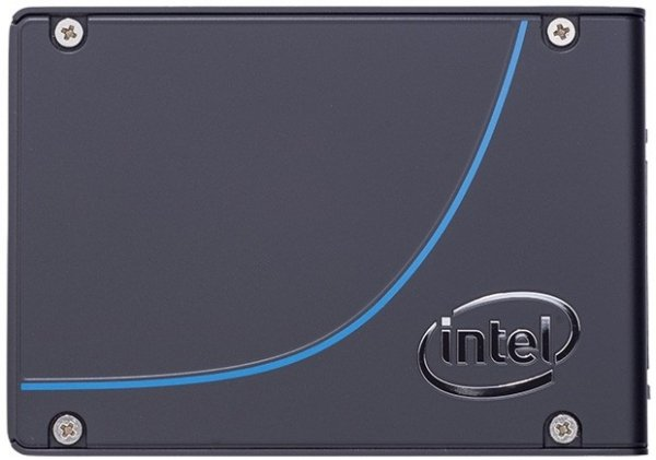 Intel 1.6TB DC P3700 Serie PCIe 3.0