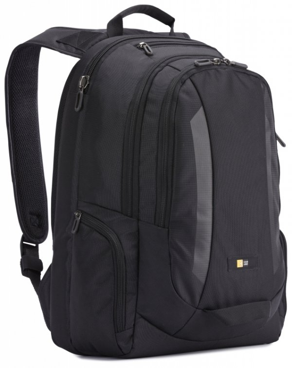 Caselogic Plecak black 15,6 - RBP-315