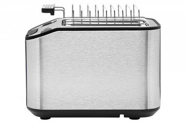 Krups KH 7002 Toster Premium Series
