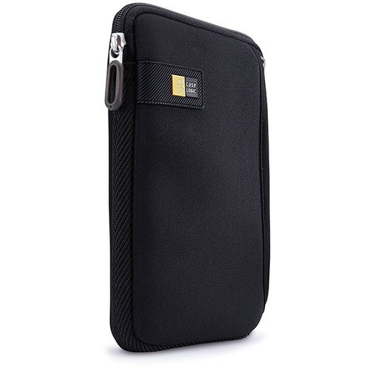 Caselogic Tablet Sleeve black 7,0 - TNEO108K