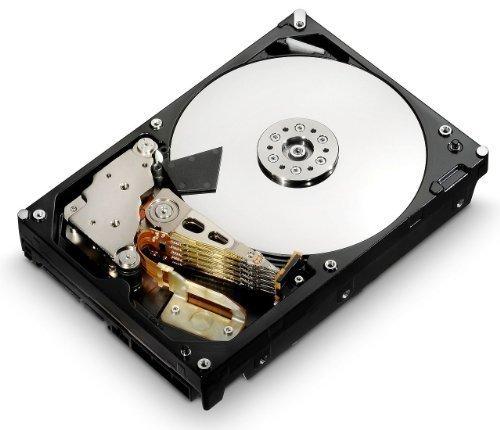Hitachi HGST 3TB HUS724030ALS640 7K4000 SAS - 0B26886