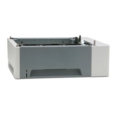 HP Podajnik papieru 500Blatt Q7817A