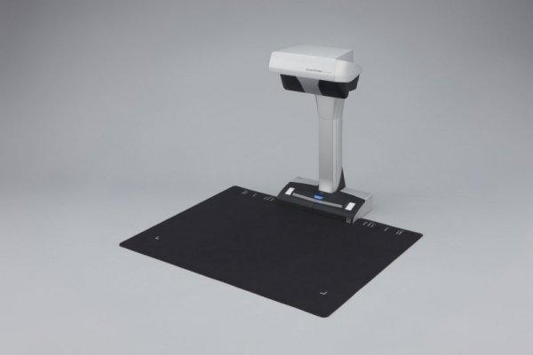Fujitsu SV600 A3 Overhead