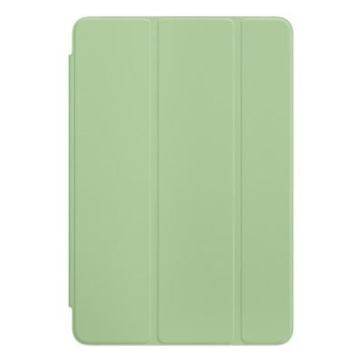 Apple iPad mini 4 Smart Cover Mint                  MMJV2ZM/A