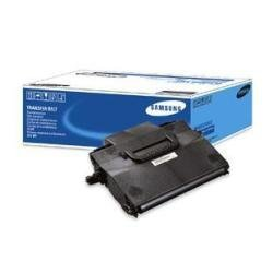 Samsung Transferband CLP-T660B/SEE