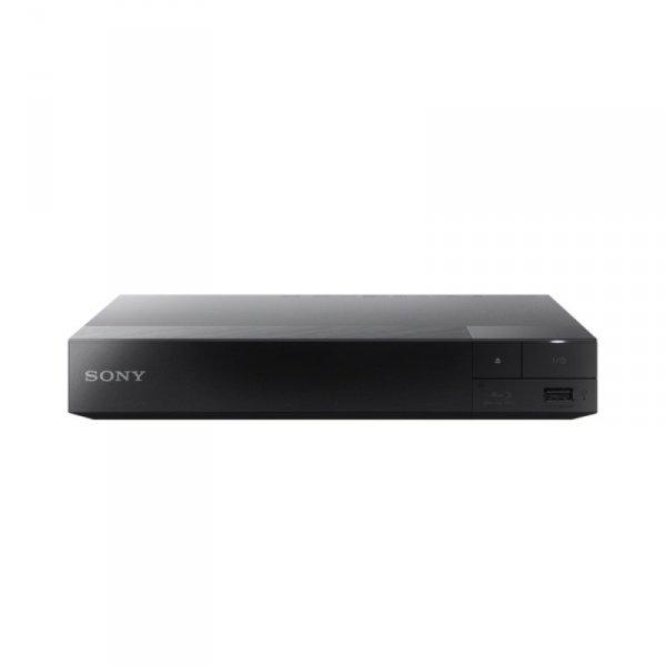 Sony BDP-S4500B