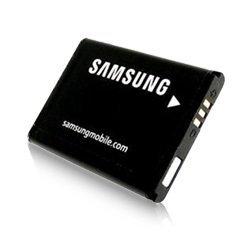 Samsung oryginalny akumulator Li-Ion 2500 mAh - Galaxy Note N7000