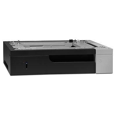 HP Podajnik papieru CE737A