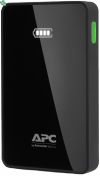Mobilny akumulator APC Mobile Power Pack, 10000 mAh