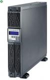 UPS LEGRAND DAKER DK PLUS 5000VA/5000W bez baterii wewnętrznych, pf=1
