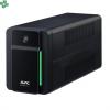 BX950MI Zasilacz UPS APC Back-UPS 950VA/520W, 230V, AVR, gniazda IEC, Off-Line