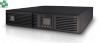GXT4-700RT230E Zasilacz UPS Liebert GXT4 700VA (630W) 230V Rack/Tower UPS E Model
