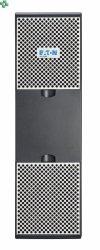 9PXEBM240 Moduł bateryjny Eaton 9PX EBM 240V do zasilaczy 9PX 8-11 kVA (3U)