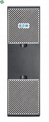 9PXEBM72RT3U Moduł bateryjny Eaton 9PX EBM 72V do zasilaczy 9PX 2200-3000VA (płytka zabudowa 3U)