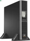 GXT5-1500IRT2UXLE Zasilacz UPS VERTIV Liebert GXT5 1500VA/1500W, 2U, On-Line, PF=1, gniazda na wyjściu, 230V