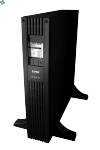 UPS EVER SINLINE RT XL 850VA/850W