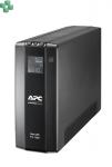 BR1300MI APC Power-Saving Back-UPS Pro 1300VA/780W, 230V