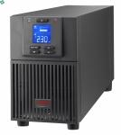 SRV2KI Zasilacz APC Easy UPS SRV 2000VA/1600W 230V